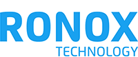 Ronox Technology Logo