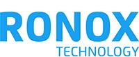 Ronox Technology Logo